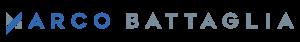 Marco Battaglia – Growth Marketer & Adv Specialist