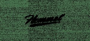 Hemmet-logo-black-white