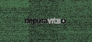 depuravita_logo_marcobattaglia