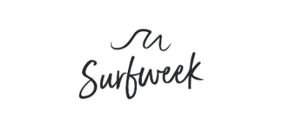 surfweek-logotipo-opt
