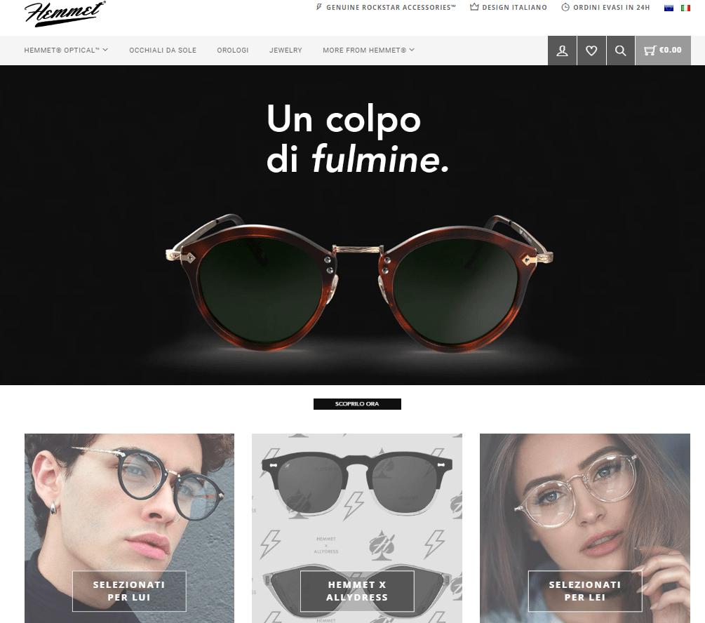 caso-studio-ecommerce