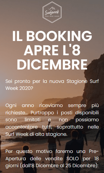 surfweek-caso-studio-booking-2020