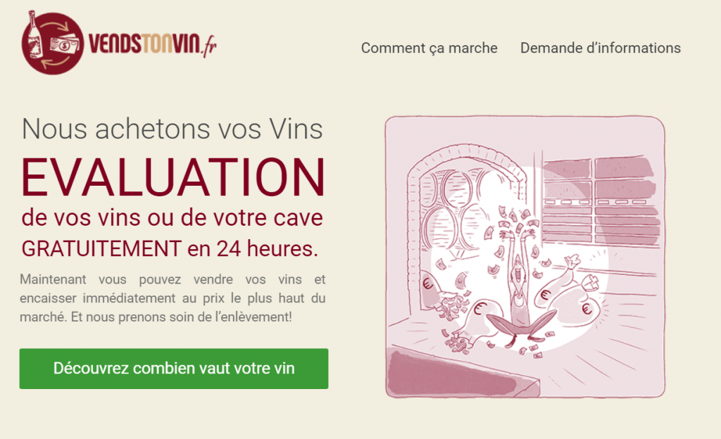 vends_ton_vin_caso_studio_adv