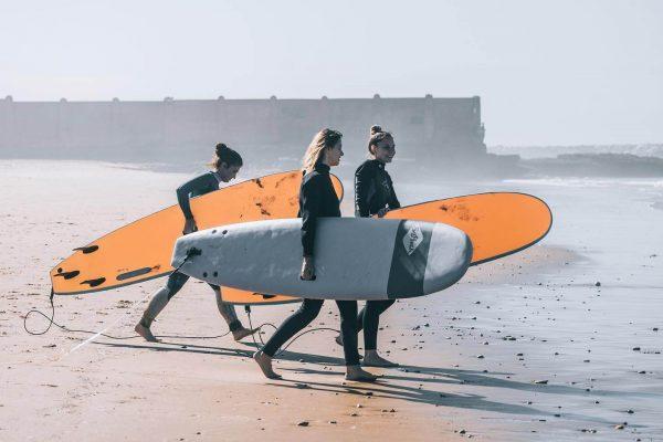 surfweek-caso-studio_marcobattaglia.com
